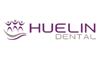 Logo New York Clinic