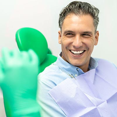 New York Clinic - Odontología - Cirugía dental