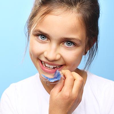 New York Clinic - Odontología - Ortodoncia